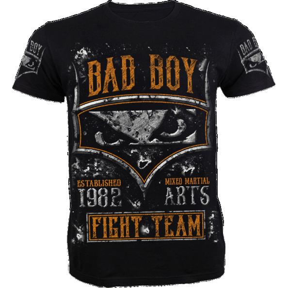 Купить Футболка Bad Boy Honor (арт. 21305)