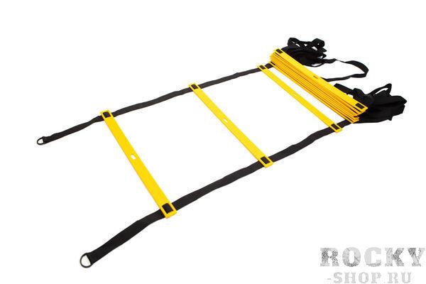 Купить Лестница координационная 4 метра Band4Power (арт. 21464)