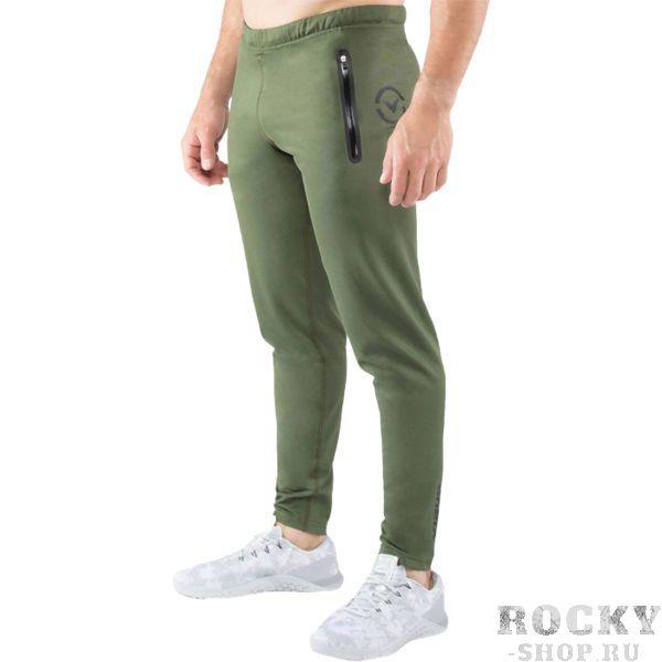 Спортивные штаны Virus AU15 VirusСпортивные штаны и шорты<br>Спортивные штаны Virus AU15. Хорошо подходят для тренировок в зале и для уличных тренировок. Уход: машинная стирка в холодной воде, деликатный отжим, не отбеливать.<br><br>Размер INT: L