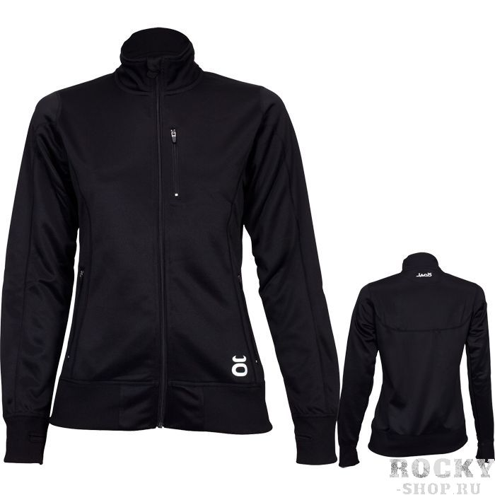 Купить Женская кофта Jaco Clothing jachood015 (арт. 21815)