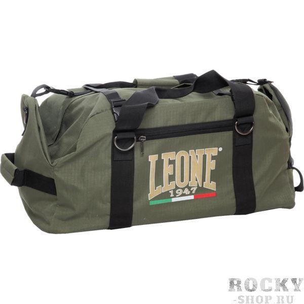 Спортивная сумка Leone (арт. 22265)  - купить со скидкой