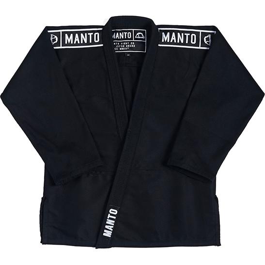 Купить Кимоно для БЖЖ Manto AKO (арт. 22596)