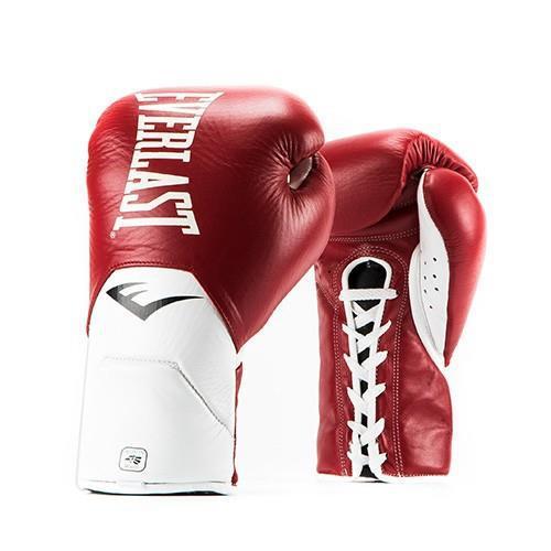 Перчатки боевые Everlast MX Elite Fight , 10 OZ EverlastБоксерские перчатки<br>Эти профессиональные боксерские перчатки созданы специально для причинения как можно большего урона в спортивном поединке. Сделаны из премиальной натуральной кожиУлачшенная анатомическая форма перчатки идеально облегает рукуФиксирует большой палец и защищает его от травмНабивка из конского волоса смешанного с пеной для оптимально передачи мощи вашего удараРучная работа, тщательная проработка всех деталей. Made in MEXICO<br>