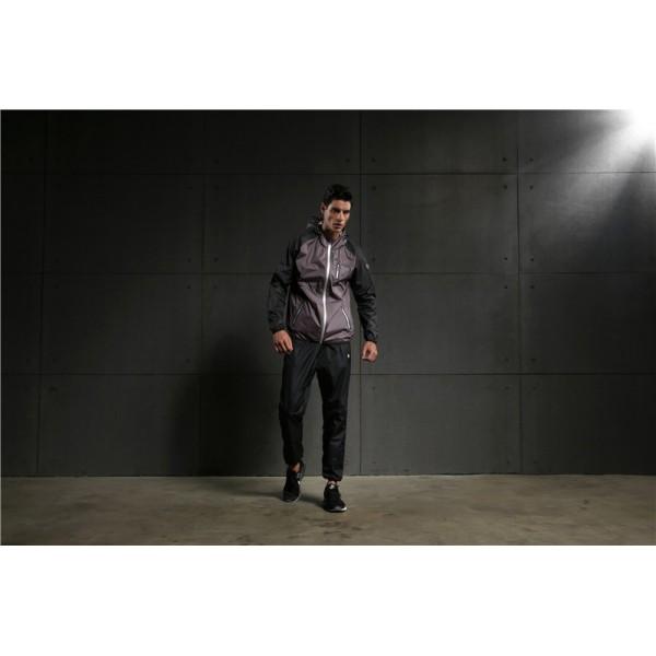 Куртка Vansydical MBF77602 VansydicalКуртки / ветровки<br>Стильная лёгкая и прочная куртка Vansydical. Имеет карманы на молнии и вентиляционные отверстия для проветривания. Страна производства Китай<br><br>Размер INT: XL