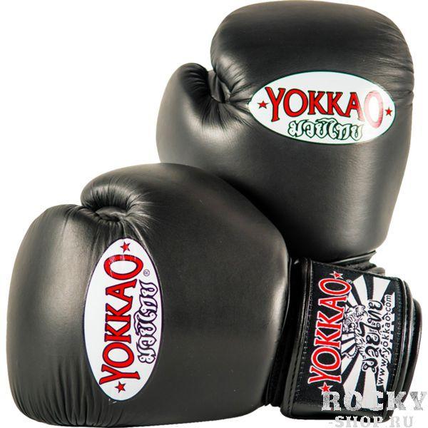 Боксерские перчатки Yokkao Matrix, 10 oz YokkaoБоксерские перчатки<br>Боксерские перчатки Yokkao Matrix. Yokkao - один из лидеров по производству экипировки для тайского бокса. Данные перчатки подойдут и для работы на мешках, и на лапах, и для работы в самых жестких спаррингах. Внутри перчатки наполнены пеной, которая хорошо гасит силу ударов и не дает рукам травмироваться. Большой палец на перчатки зафиксирован. Данные перчатки для бокса выполнены из кожи КРС. Запястье надёжно фиксируется манжетой. Сделаны вручную в Таиланде.<br>