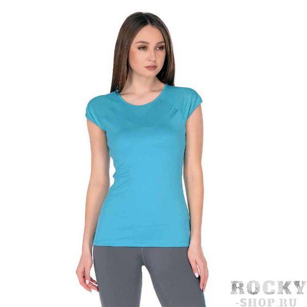 Купить Женская беговая футболка ASICS 155243 8098 TRUE PRFM TOP Asics (арт. 23675)