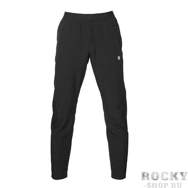 Купить Женские беговые брюки ASICS 154266 0904 WOVEN PANT Asics (арт. 23714)