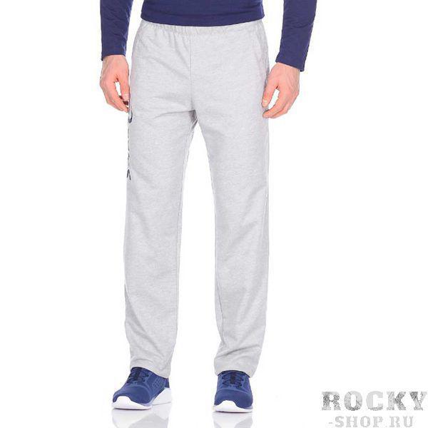 Купить Мужские спортивные брюки ASICS 156857 0714 MAN KNIT PANT Asics (арт. 23717)