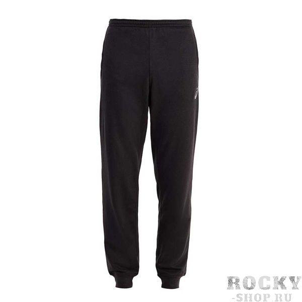 Купить Мужские спортивные брюки ASICS 142904 0904 PANT Asics (арт. 23721)