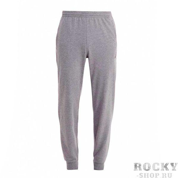 Купить Мужские спортивные брюки ASICS 142904 0798 PANT Asics (арт. 23722)