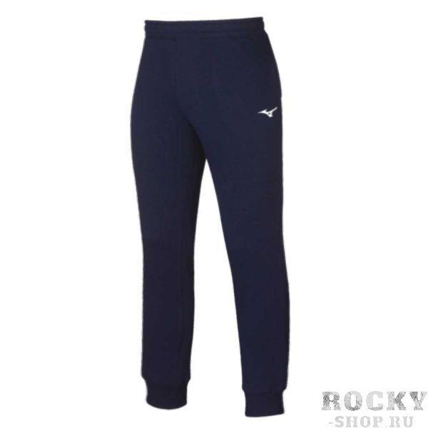Купить Мужские спортивные брюки MIZUNO 32ED7010 14 SWEAT PANT Mizuno (арт. 23723)