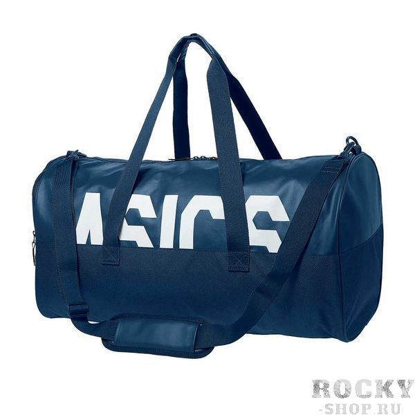 Купить Спортивная сумка ASICS 155005 0793 TR CORE HOLDALL L Asics (арт. 23766)