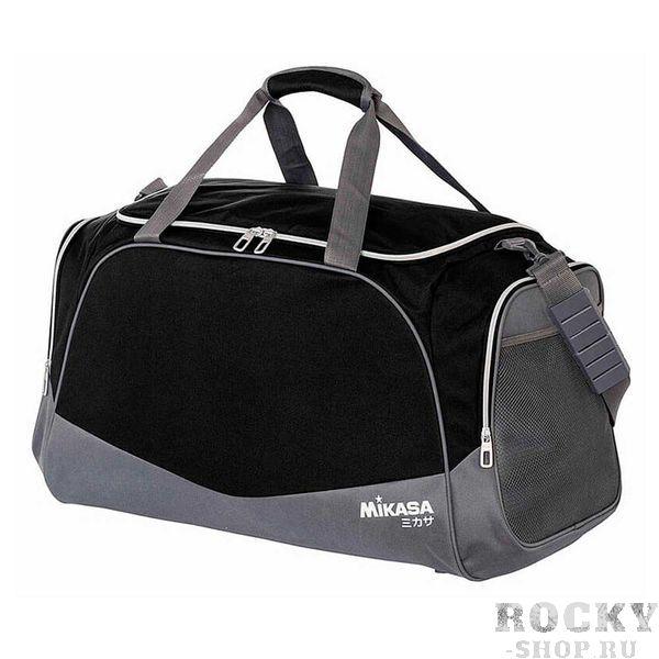 Купить Спортивная сумка MIKASA MT80 0049 DINAS Mikasa (арт. 23790)
