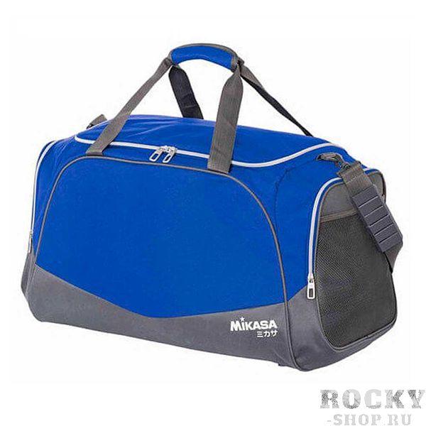 Купить Спортивная сумка MIKASA MT80 0029 DINAS Mikasa (арт. 23791)