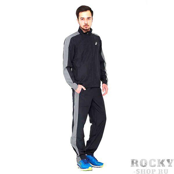 Купить Спортивный костюм ASICS 142892 0904 SUIT ESSENTIAL Asics (арт. 23836)