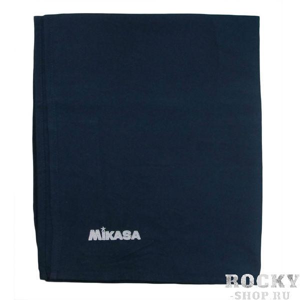 Купить MIKASA MT411 0036 KOBO Полотенце Mikasa (арт. 23849)