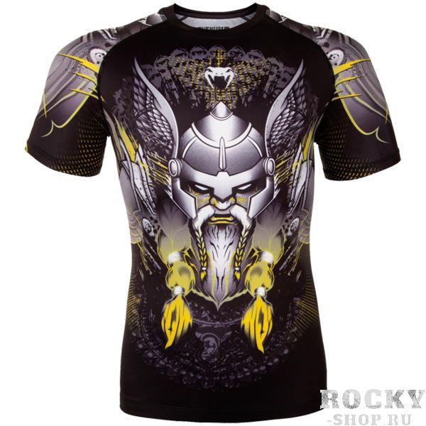 Купить Рашгард Venum Viking 2.0 (арт. 23951)