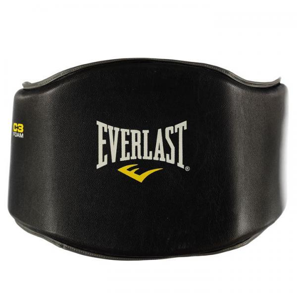 Защита корпуса Everlast Muay Thai