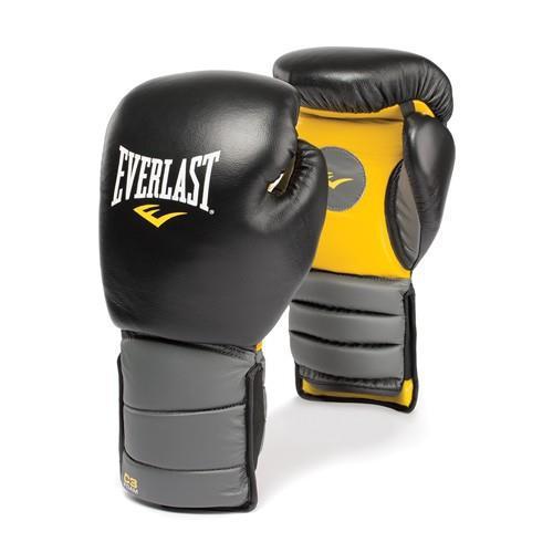 Лапы-перчатки Everlast Catch & Release Everlast (171101)