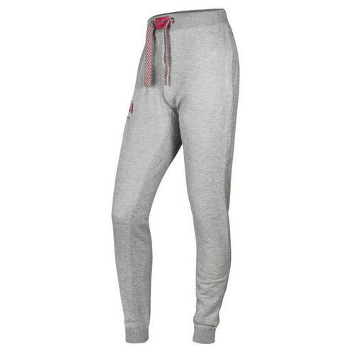 Купить Женские спортивные брюки Everlast Heritage Grey (арт. 24232)