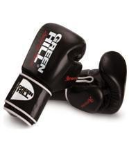 Боксерские перчатки Green Hill arsenal, 14 oz Green Hill фото