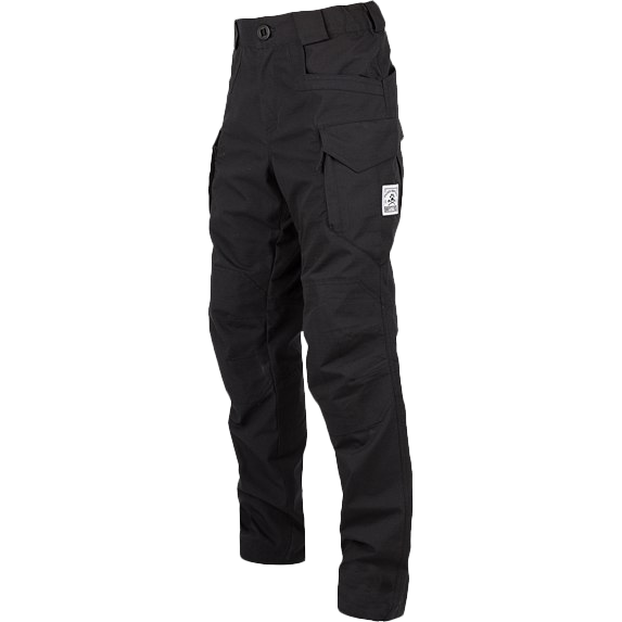 Купить Тактические брюки Варгградъ XTRM Варгград (арт. 24446)