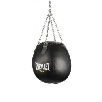 Купить Боксерский мешок Everlast Body, 36 кг 60*56 см (арт. 24930)