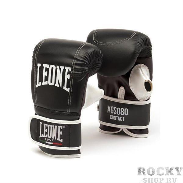 Снарядные перчатки Leone 1947 CONTACT GS080 Leone