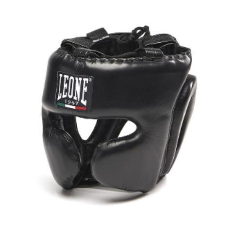 Боксерский шлем Leone 1947 PERFORMANCE CS421 Leone