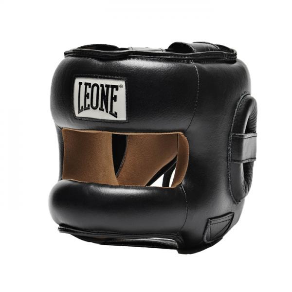 Боксерский шлем Leone 1947 PROTECTION CS425 Leone