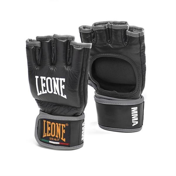 Перчатки ММА Leone 1947 CLASSIC GP097 Leone