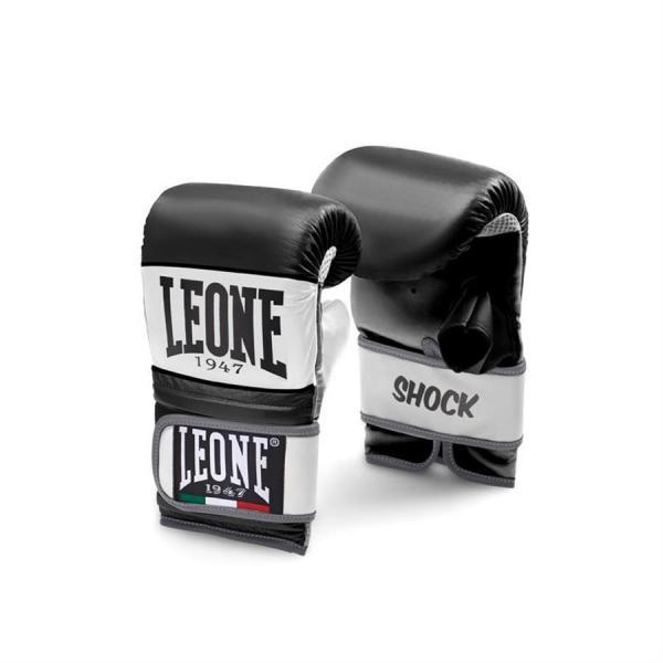 Купить Снарядные перчатки LEONE 1947 SHOCK GS091 Leone (арт. 25183)