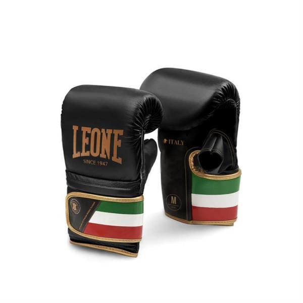 Купить Снарядные перчатки LEONE 1947 ITALY 47 GS090 Leone (арт. 25184)