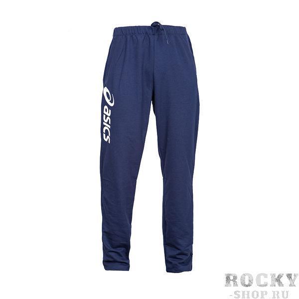 Купить Мужские спортивные брюки ASICS 156857 0891 MAN KNIT PANT Asics (арт. 25288)