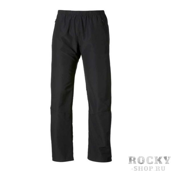 Купить Женские беговые брюки ASICS 121300 0904 W'S WOVEN PANT Asics (арт. 25345)