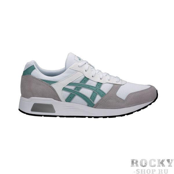 Купить Обувь спортивная мужская ASICS H8K2L 0146 LYTE-TRAINER Asics (арт. 25349)