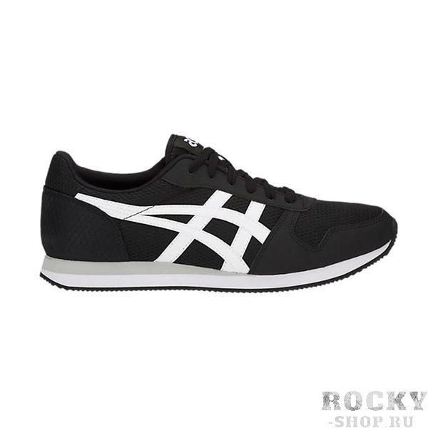 Купить Обувь спортивная мужская ASICS HN7A0 9001 CURREO II Asics (арт. 25352)