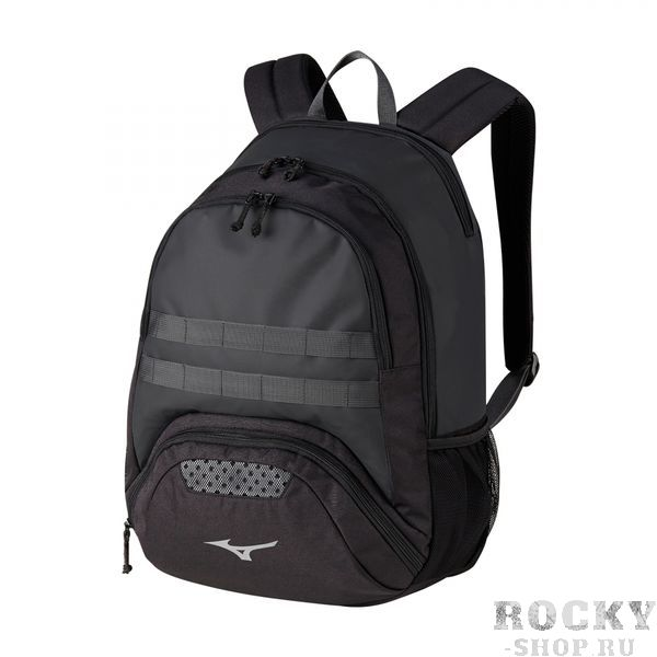 Купить Рюкзак MIZUNO 33GD8014 09 ATHLETE BACKPACK Mizuno (арт. 25433)