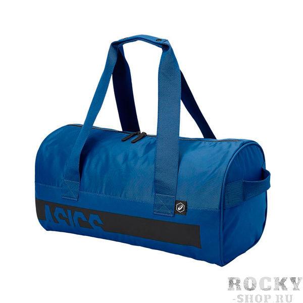 Купить Спортивная сумка ASICS 146813 0844 TRAINING GYMBAG Asics (арт. 25434)