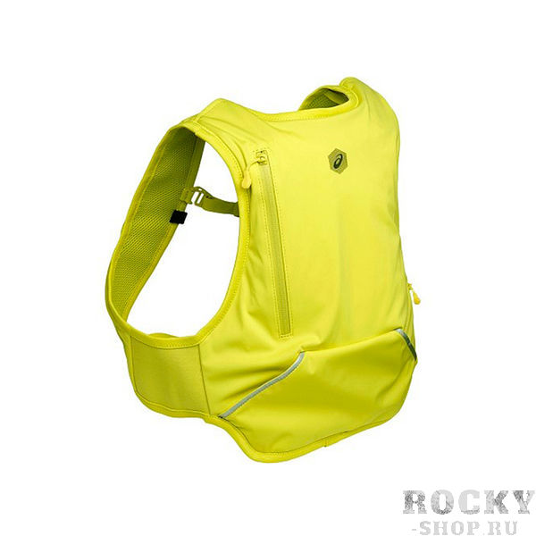 Купить Рюкзак ASICS 155017 0486 RUNNING BACK PACK Asics (арт. 25435)