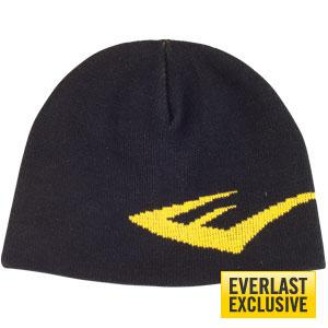 Шапка Everlast Reversable Knit
