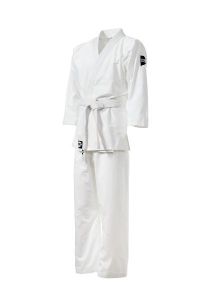Кимоно для рукопашного боя Green Hill JUNIOR, 140 см (арт. 27097)  - купить со скидкой