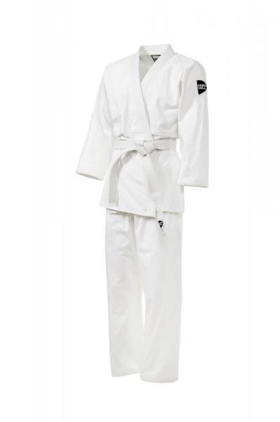 Кимоно для рукопашного боя GREEN HILL Master, 160 см Green Hill фото