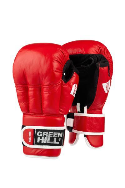 Перчатки для рукопашного боя Green Hill HGT-2095, 10 OZ Green Hill