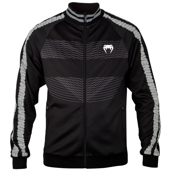 Купить Олимпийка Venum Club 182 Black (арт. 27238)