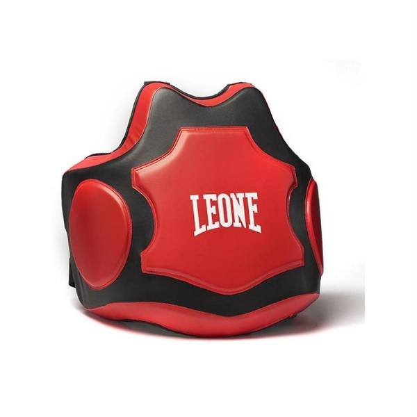 Пояс тренера Leone 1947 BODY PROTECTOR GM273 Leone