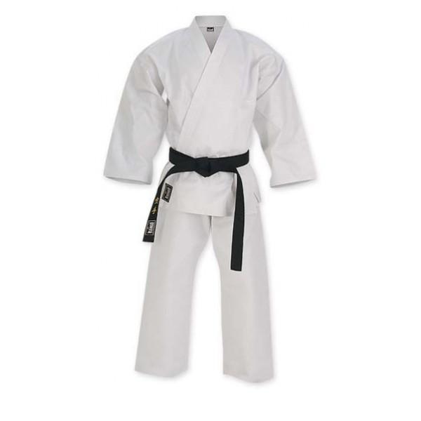 Кимоно для карате Kango KKU-002 White 6-oz KANGO