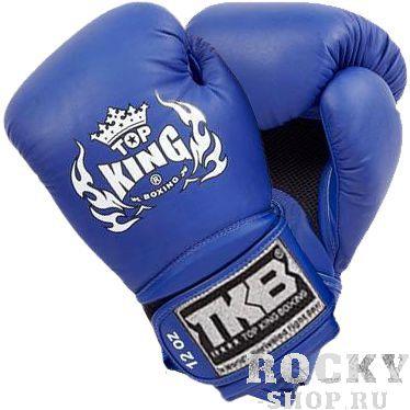 Перчатки боксерские Top King Boxing Air, 18 oz Top King