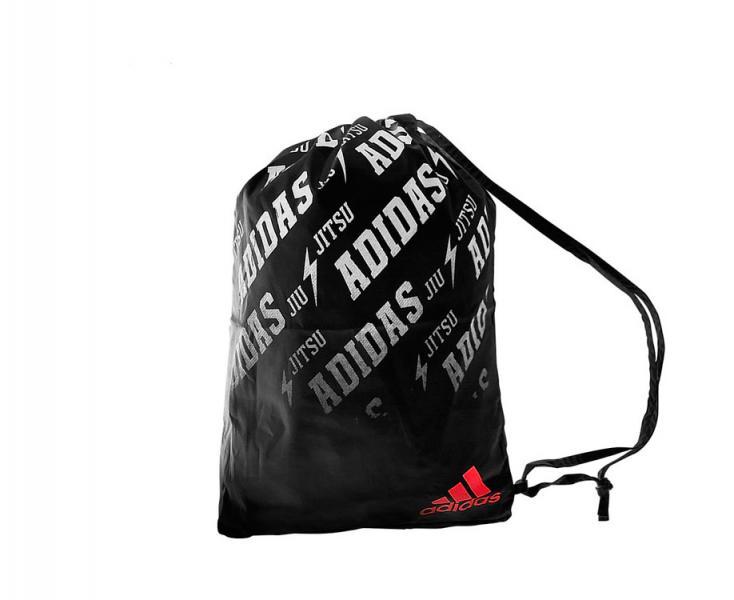 95a371e4a421 Сумки дорожные Adidas - каталог цен, где купить в интернет-магазинах ...