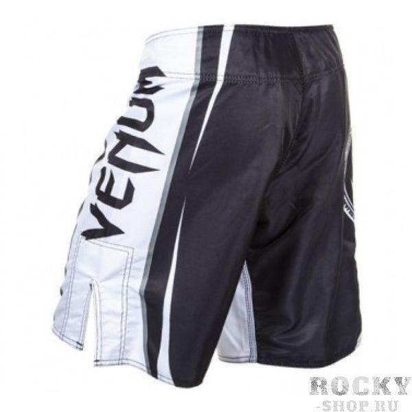 Купить Шорты ММА Venum All Sports FightShorts Black (арт. 3055)